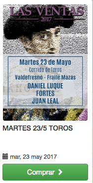 CARTEL23MAYOLARGO