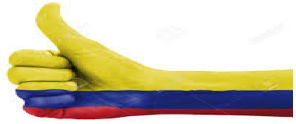 COLOMBIACABECERACORTA