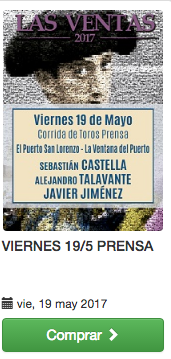 Cartel19mayol
