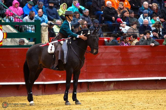 Lea Vicens byJoserra 9739