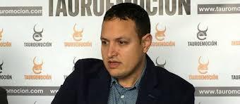 Alberto garciu0301a 5