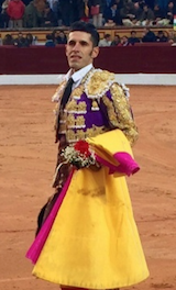 TALAVANTEENOLIVENZA