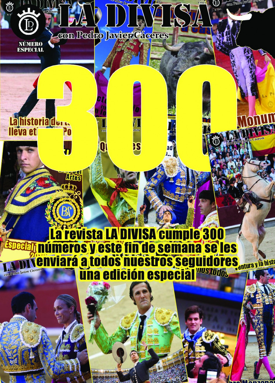REVISTAESPECIALN300.HIGHCUALITY